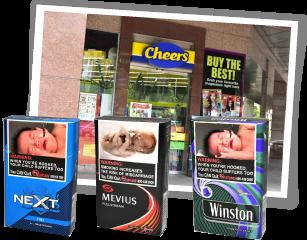 eb4d379534 Popular Tobacco Brand, Singapore's tobacco