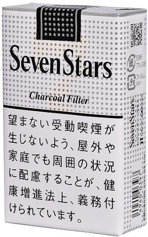 http://www.tabako-sakuranbo.co.jp/img/tabakogoods/l-1020.jpg