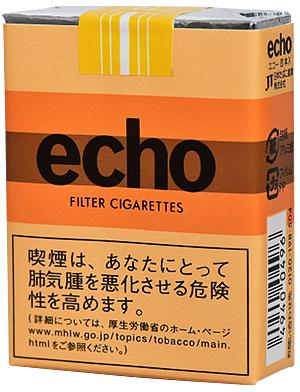 NAVER まとめタバコの銘柄一覧