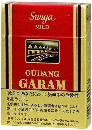 http://www.tabako-sakuranbo.co.jp/img/tabakogoods/l-2631.jpg
