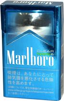 http://www.tabako-sakuranbo.co.jp/img/tabakogoods/l-4461.jpg
